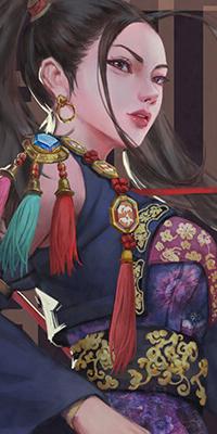 Sakaze Ayami