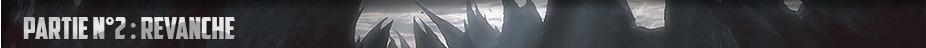 Partie n°2, Mizu : Revanche